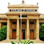 SBP maintains free IBFT pricing for transactions up to Rs 25,000/month