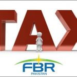 FBR grants relaxation in filing of declarations under assets declaration Ord-2019