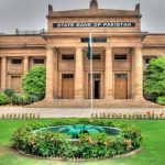 SBP revises 'Prudential Regulations' for Consumer Financing
