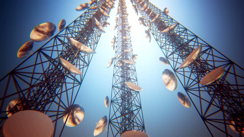 FBR opposes tax break for telecom sector