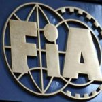 FIA's SBC apprehends Faisal Haroon involved in escalating sugar prices