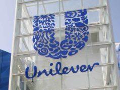 Unilever-Pakistan