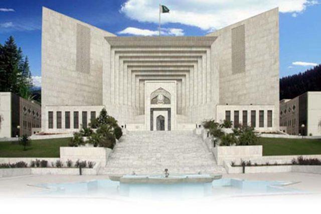 Supreme Court 699