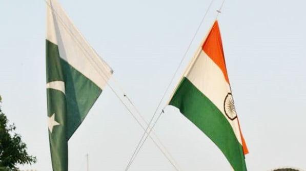Pak-India