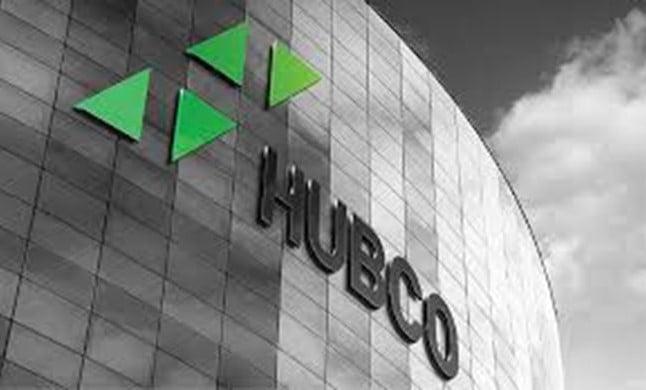 HUBCO