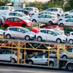 Pakistan's car sales clocks at 24,000 units during August 2021