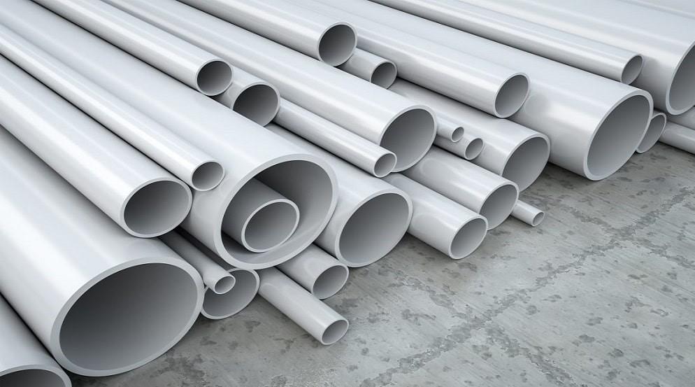 PVC-Pipes-Engro