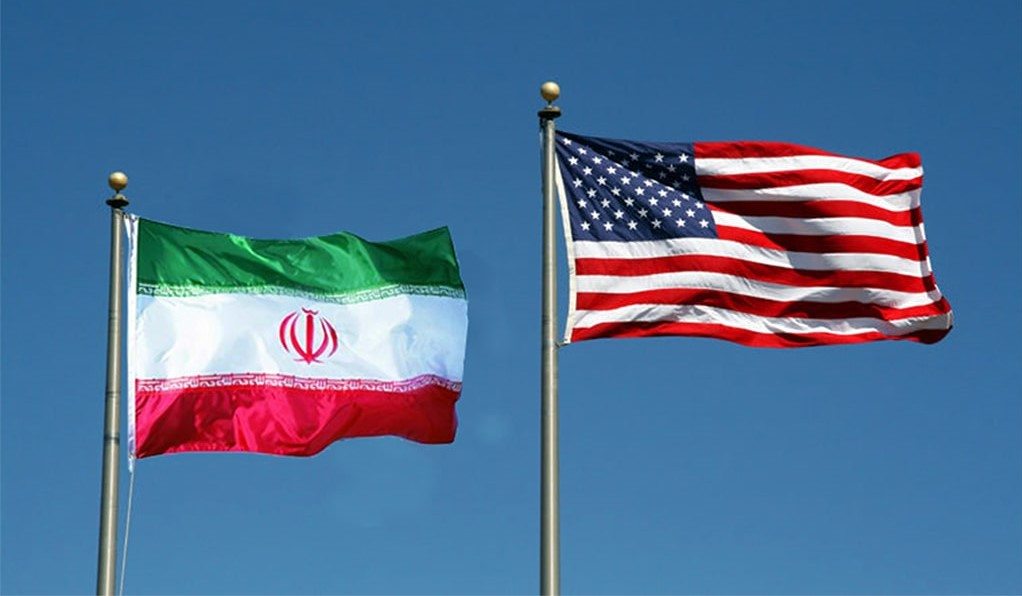 iran-us