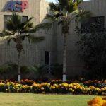 AGP acquires portfolio of 22 brands of Sandoz AG