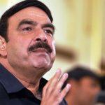 Govt bans Tehreek-e-Labbaik Pakistan under terror law