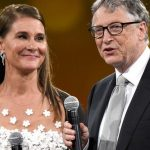 Bill Gates divorces Melinda after 27-year of marriage