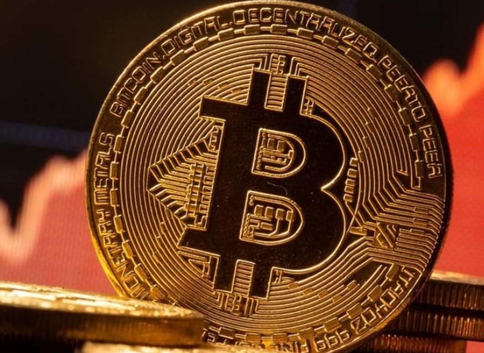 bitcoin piacok)