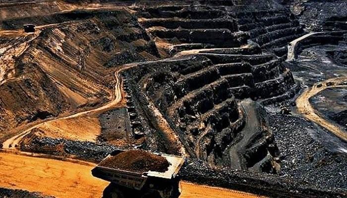 Thar Coal