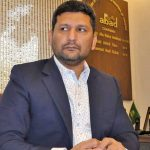 Mohsin Sheikhani elected new Chairman of ABAD