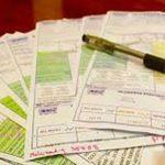 Sindh decides to collect tax through utilities bills